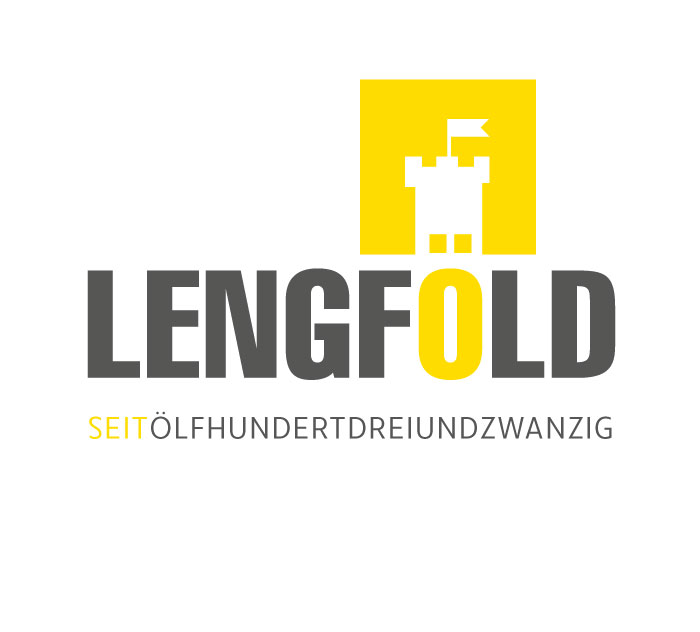 Logodesign / Marke