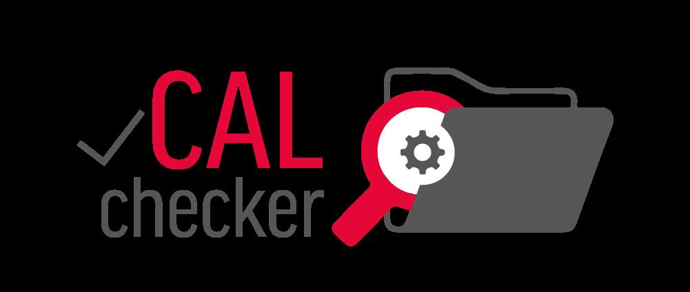 Logo für Software-Tool